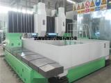 大型高速数控龙门钻床 平面钻床制造基地