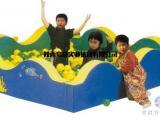 幼儿园桌面玩具木制印章批发