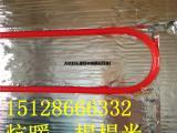 供应地暖模块 薄型地暖模块 水暖地暖模块凹槽设计 施工便捷