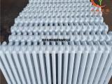 河北春烨暖气片散热器柱翼745产品的优势及实用性
