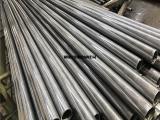 精密钢管 精密光亮管 小口径钢管 冷轧管 精拉管
