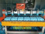 深圳EVA开槽加工 EVA定位卡槽定制