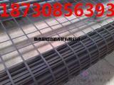 供应钢塑格栅执行标准出厂价
