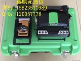 一诺15M升级版IFS-15M+ 熔纤机全新上市