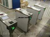 ESD防静电道闸,静电测试闸机厂家,静电刷卡三辊闸