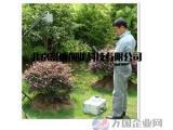 常见植物叶面积指数仪,植物叶面积仪厂家