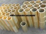 H62国标黄铜管 黄铜毛细管 厂家直销