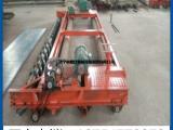 供应三滚轴摊铺机厂家混凝土摊铺机价格 路面振动梁 振实机