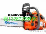 批发富世华372XP机动链锯木材链锯