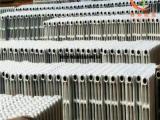 河北春烨椭三柱暖气片散热器厂家低价销售值得信赖