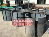 排水井模具产品优势 排水井模具介绍