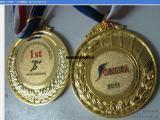 珠海企事业纪念奖牌,珠海企业会员牌,品牌授权牌定做