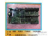 A20B-2101-0013 发那科原装电路板PCB板