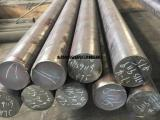 厂家供应17-4ph不锈钢17-4ph不锈钢板 不锈钢圆棒