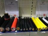 低烟无卤电缆 咨询低烟无卤电缆 低烟无卤电缆型号 栗腾生产