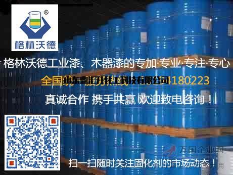 730固化剂厂家 鼎汇升730固化剂生产厂家