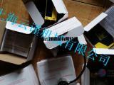 进口独立型开关COMITRONIC传感器开关继电器现货