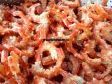 北海虾米干货批发