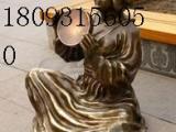 品牌铜雕塑专业定制厂家
