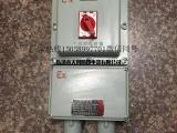 金属制品厂BDZ52防爆断路器漏电保护器10~63A