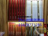 望江亭樟树市加盟的渔具店有几家