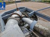 常熟污水处理絮凝剂厂家生产阳离子