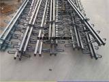 GQF-C80型桥梁伸缩缝施工3d演示