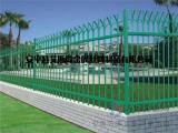 铁路防护栅栏护栏网,安平护栏网生产厂家