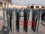 高速标志桩模具常规型号 标志桩模具发展