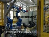 超音波焊接机,超声波焊接机,塑料焊接机,超声波点焊机