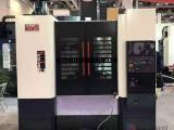 VH-85乔锋综合立式加工中心(12000RPM)