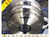 供应SUS301特硬不锈钢带301高弹性不锈钢带压研不锈钢