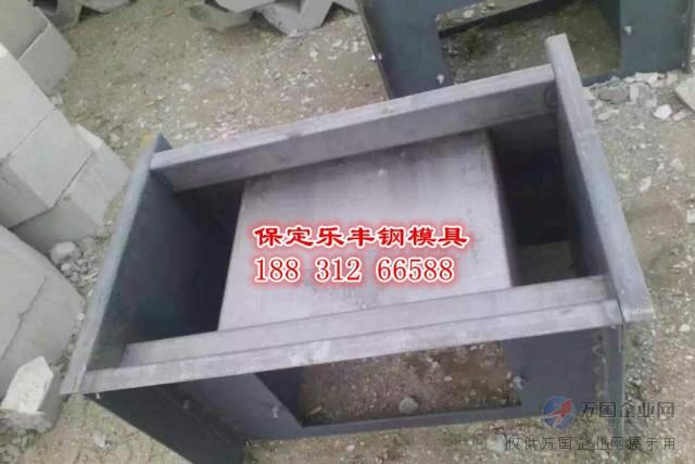 格式工厂IMG_2981_副本 - 副本