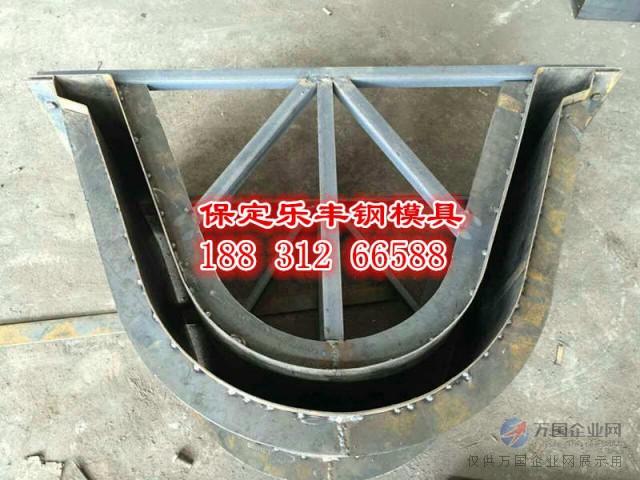 格式工厂mmexport1440059408991_副本