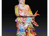 供应景德镇人物雕塑瓷陶瓷佛像小件雕塑瓷