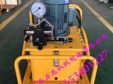 液压环槽拉铆机振动筛铆钉机铆接设备厂家批发拉铆机建筑工地必备