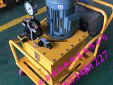 液压环槽拉铆机/铆钉环槽铆钉机/哈克拉铆机