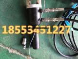 乌兰察布振动筛专用圆头环槽铆钉价格 派力恩机械 质优价廉