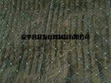 山体主动防护网@护坡主动防护网@供应主动防护网