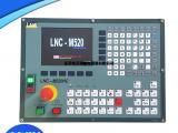 专业机床数控系统维修,宝元系统故障上门维修