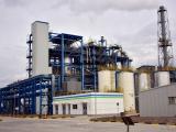 苏州市固废危废回收与处理有限公司