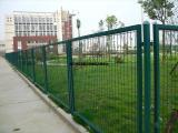 双边丝护栏网防护网围墙围栏框架铁丝网高速公路隔离护栏