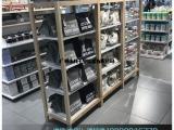 新零售家居超新星诺米nome用设计征服CHIC