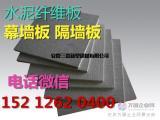 上海25mm复试阁楼板钢结构夹层板宝剑锋从磨砺出 !