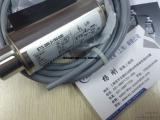 ETS326-2-100-000代理
