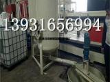 AEPS硅质聚苯板设备 硅质板设备生产线、新疆市场占有量