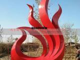 凤凰不锈钢雕塑 金凤凰雕塑加工厂 抽象凤凰标志不锈钢雕塑