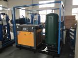 干燥空气发生器产品优势