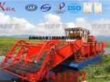 专业生产制造销售割草船厂家 全自动割草船
