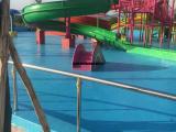 安顺游泳池防水固化剂@耐重压|耐水泡
